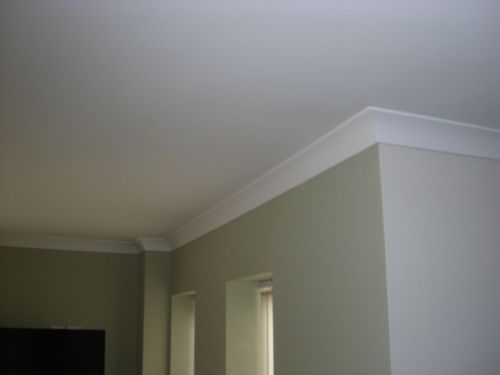 Coving in Kent