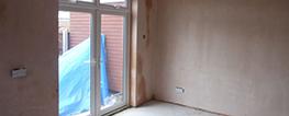 Plasterer in Bexley